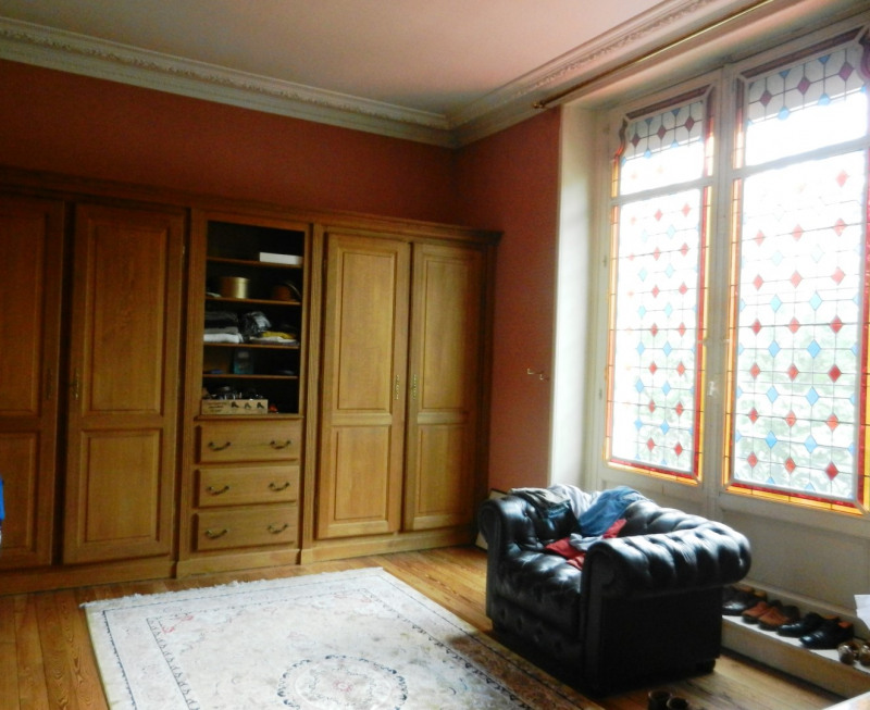 Sale private mansion Le mans 724 500€ - Picture 10