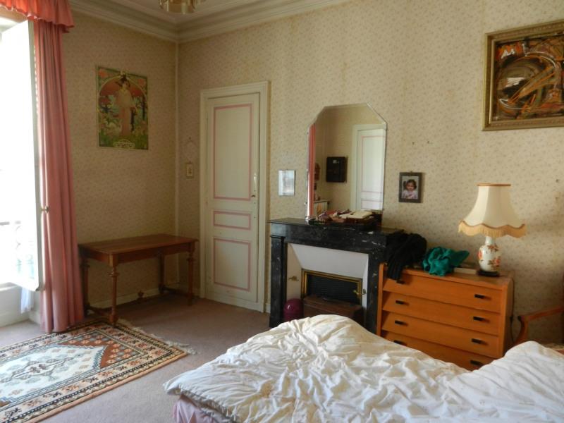 Vente maison / villa Le mans 274300€ - Photo 7