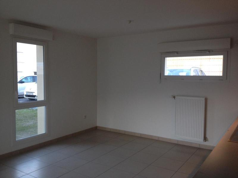 Location appartement Saint ismier 829€ CC - Photo 3