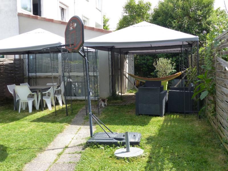 Vente maison / villa Le passage 149900€ - Photo 4