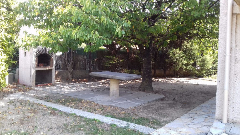 Location maison / villa Villesequelande 740€ CC - Photo 3