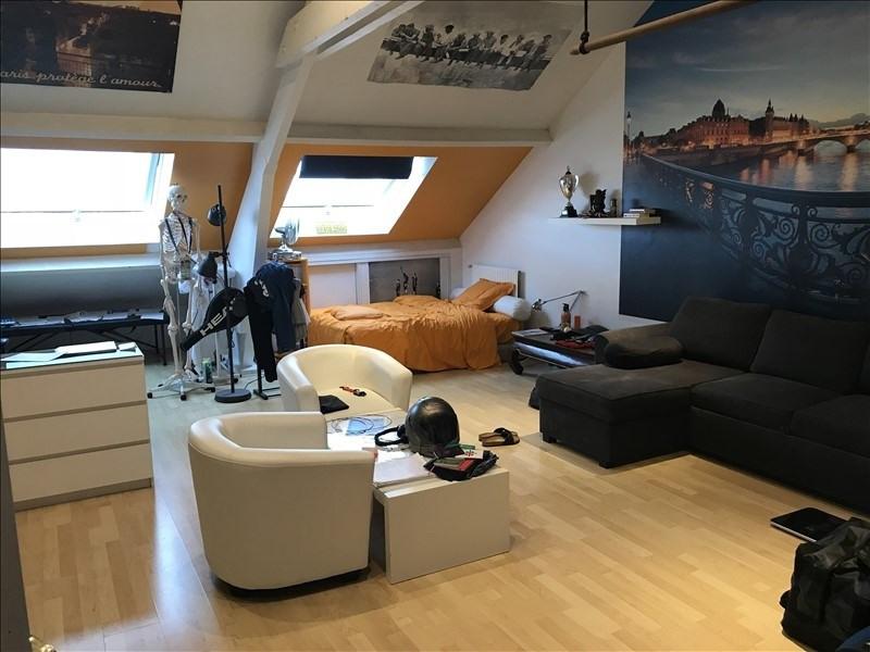 Vente maison / villa Bagnolet 914000€ - Photo 5