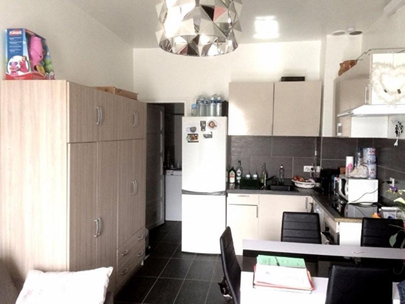 Vente appartement Cagnes sur mer 150000€ - Photo 1