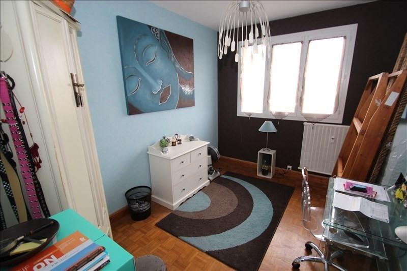 Venta  apartamento Chalon sur saone 79000€ - Fotografía 6
