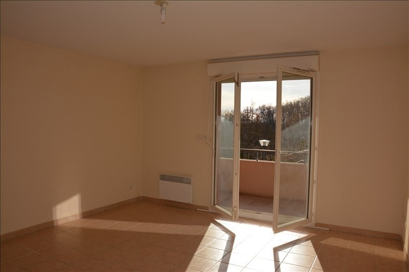 Produit d'investissement appartement Lanta 99 000€ - Photo 2