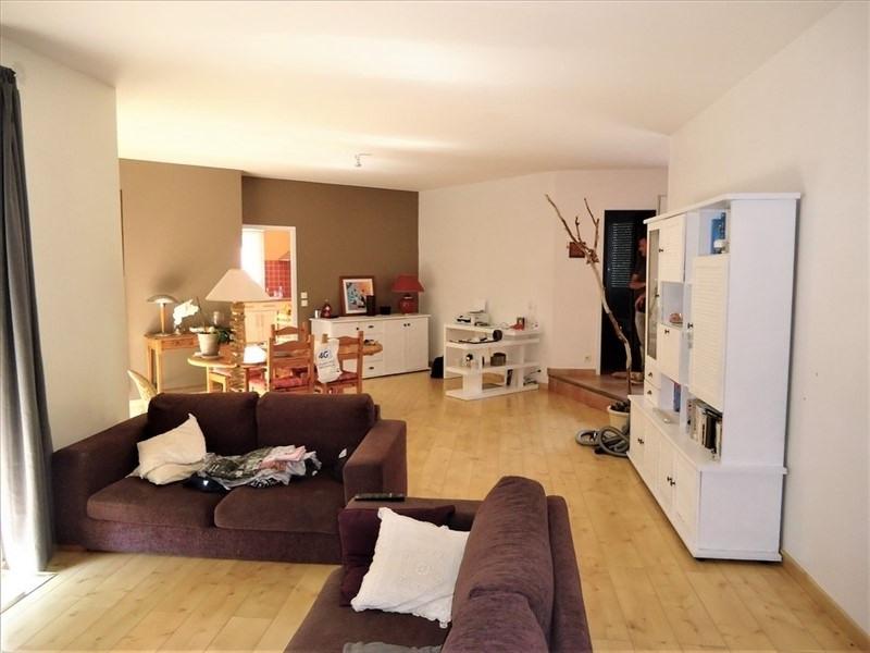 Vente maison / villa Albi 315000€ - Photo 6