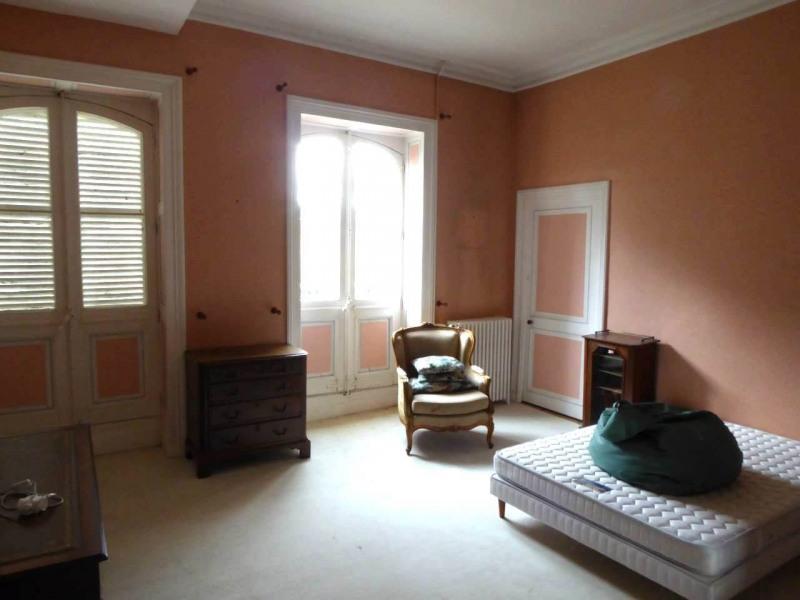Vente de prestige maison / villa Cognac 676000€ - Photo 25