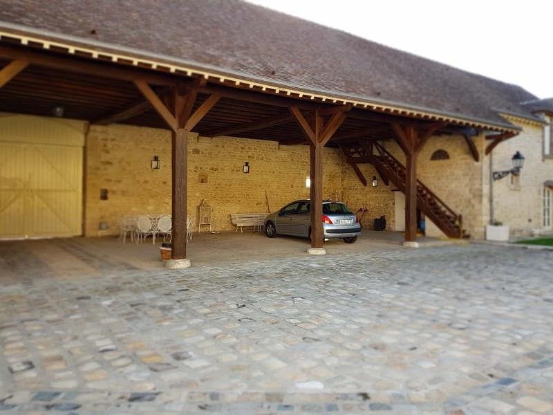 Sale house / villa Chateau landon 650000€ - Picture 10
