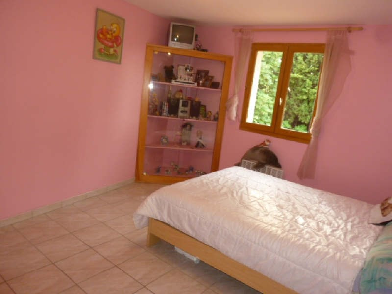 Vente maison / villa Salses le chateau 270 000€ - Photo 7