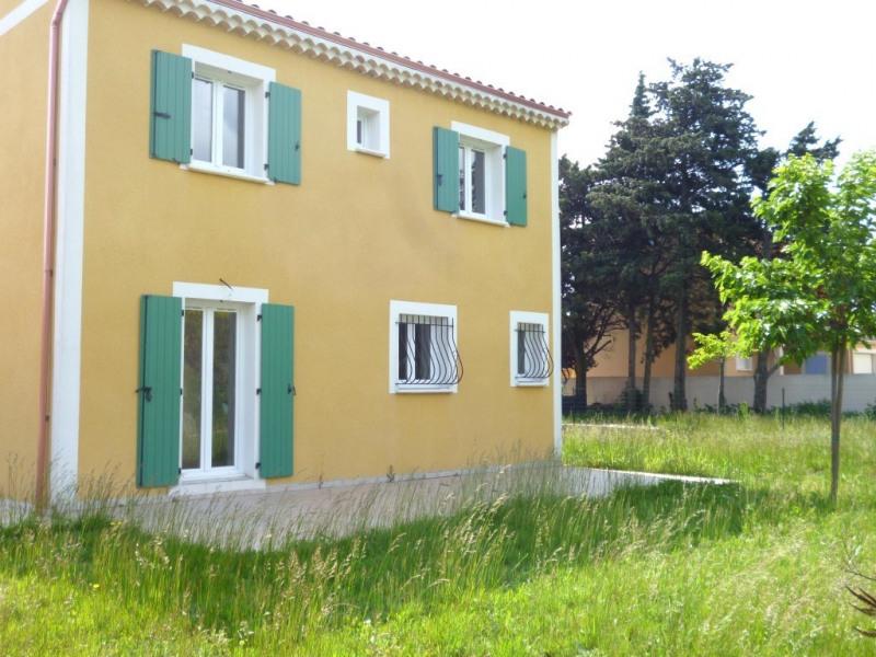 Vente maison / villa Montélimar 220000€ - Photo 18