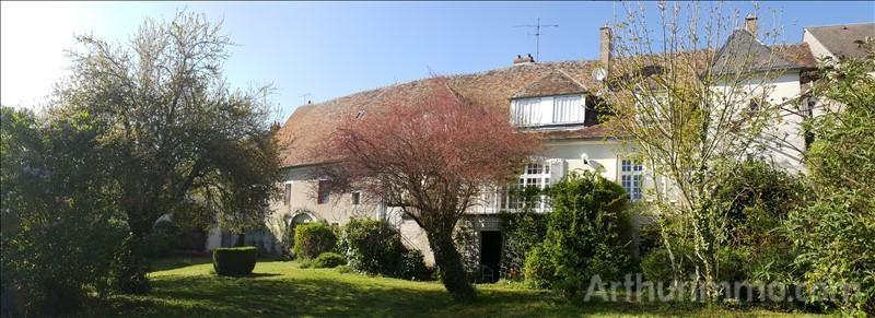 Sale house / villa Sancerre 328600€ - Picture 3