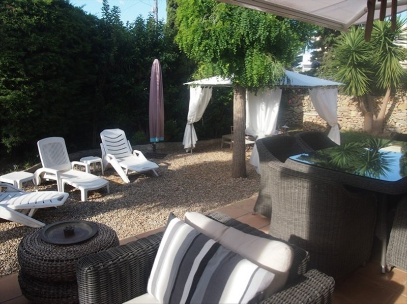 Vente maison / villa Bandol 760 000€ - Photo 2