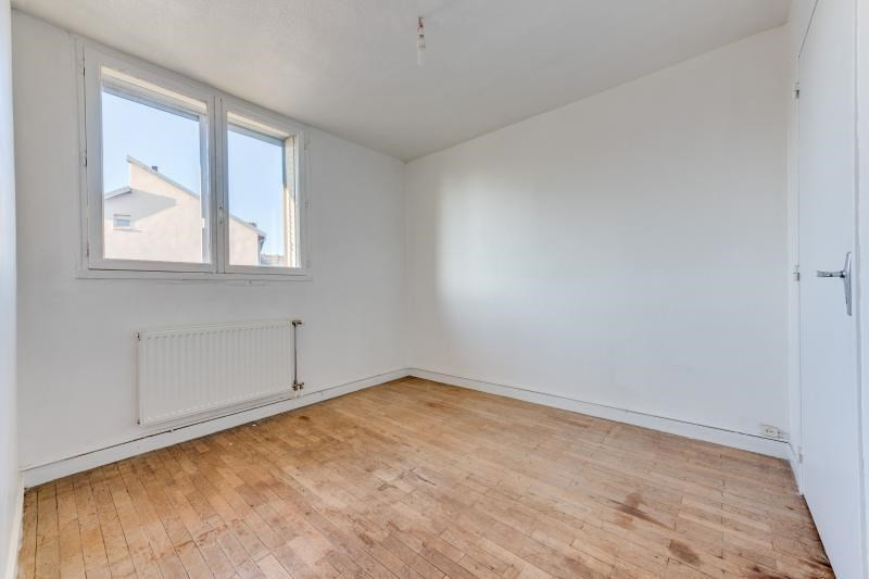 Vente appartement Besancon 69 500€ - Photo 3
