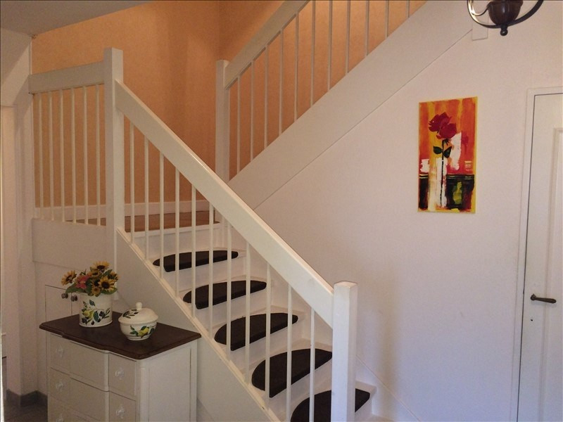 Vente maison / villa Angers 247925€ - Photo 4