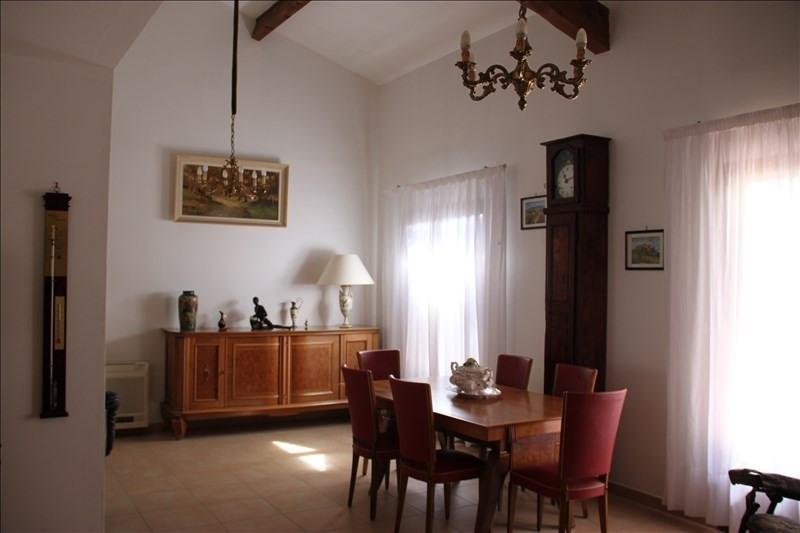 Sale house / villa Aussonne 339000€ - Picture 4