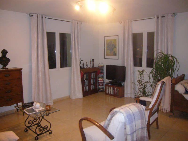 Sale apartment Bourgoin jallieu 205000€ - Picture 1