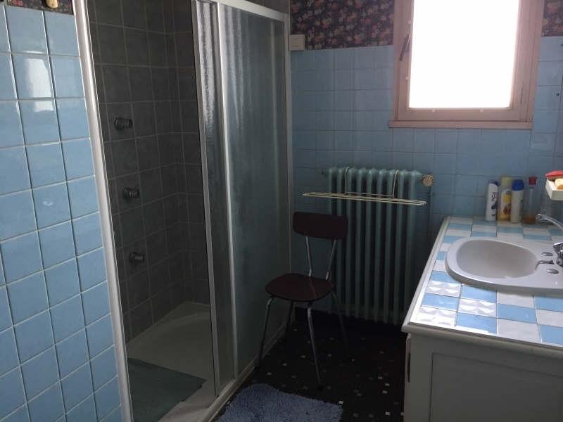 Venta  casa Poitiers 149000€ - Fotografía 7
