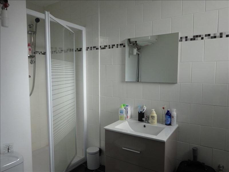 Vente appartement Dijon 44500€ - Photo 3
