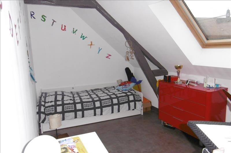 Venta  casa Nogent le roi 227900€ - Fotografía 9