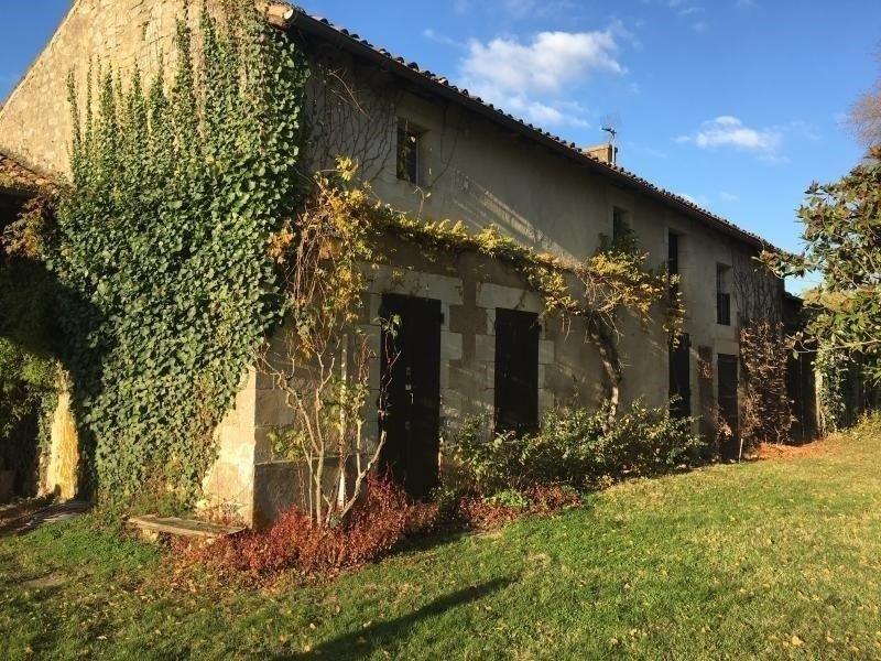 Vente maison / villa Terce 168600€ - Photo 1