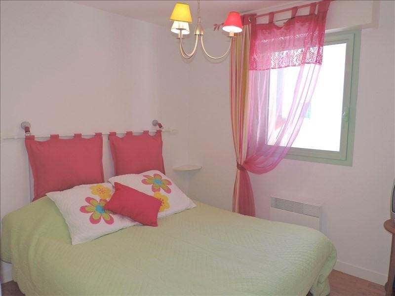 Vente appartement Fort mahon plage 184000€ - Photo 5