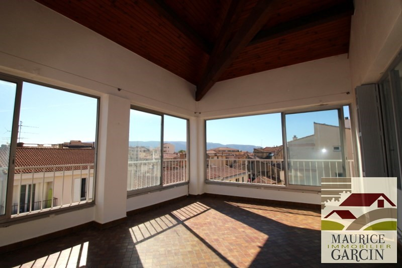 Location appartement Cavaillon 760€ CC - Photo 7