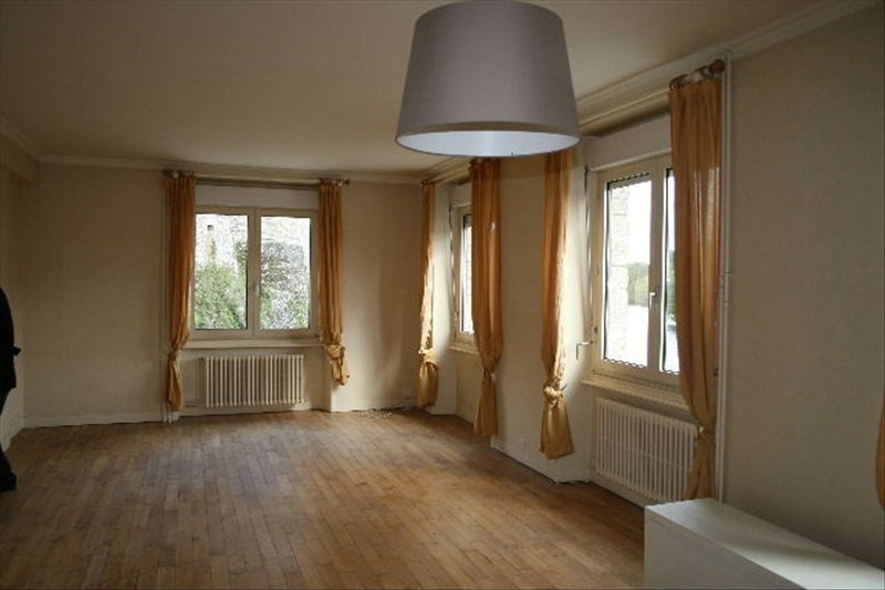 Sale house / villa Josselin 162 750€ - Picture 9