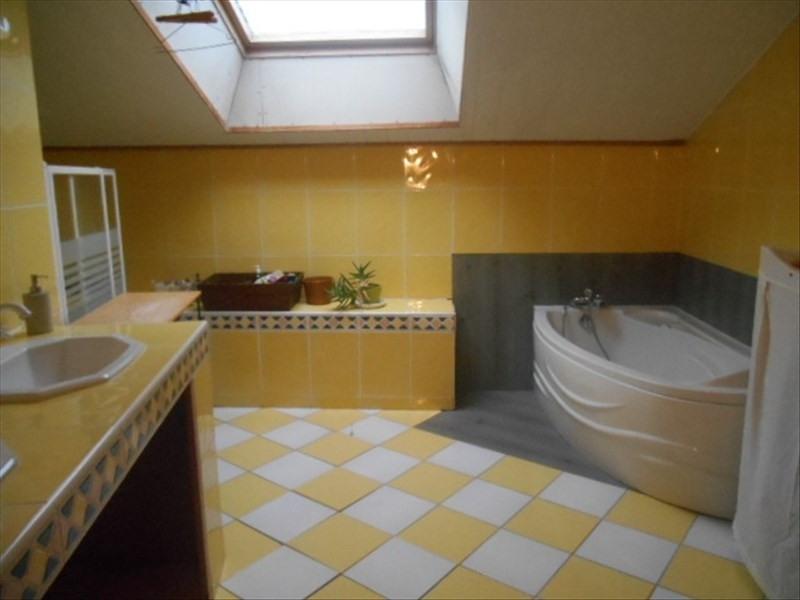 Sale house / villa La ferte sous jouarre 197000€ - Picture 10