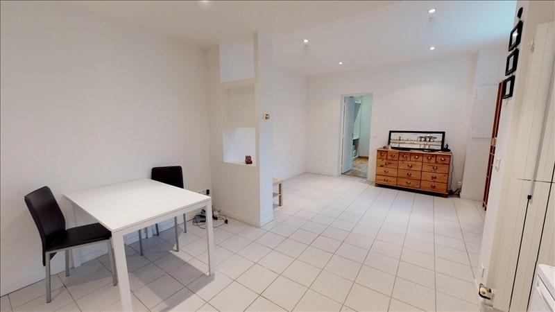 Vente maison / villa St maur des fosses 259900€ - Photo 5