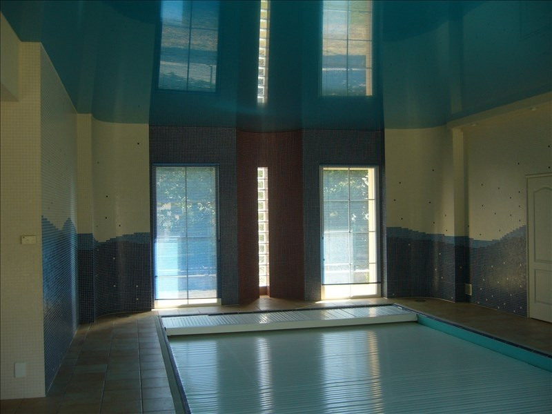 Deluxe sale house / villa Pornichet 997500€ - Picture 3