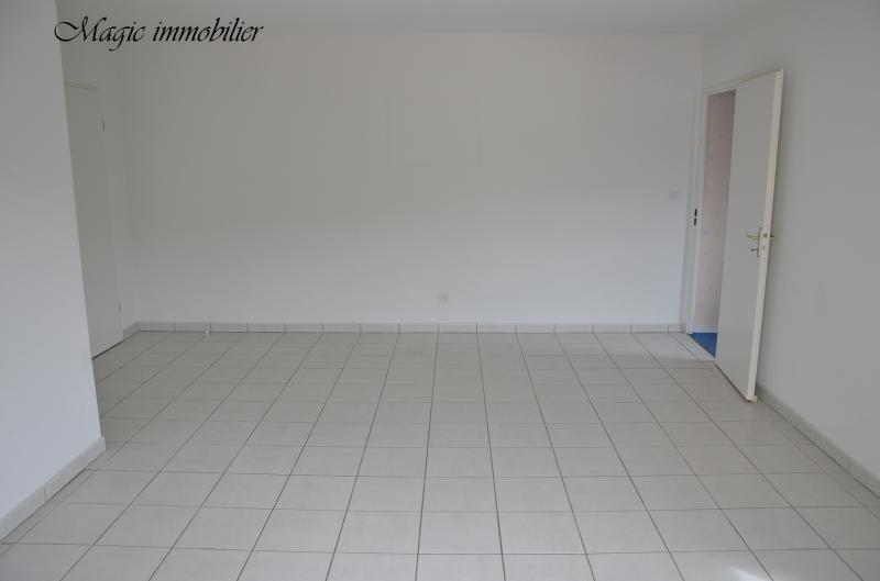 Rental apartment Bellegarde sur valserine 807€ CC - Picture 3
