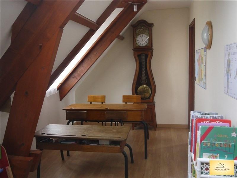 Verkoop  huis Septeuil 370000€ - Foto 5