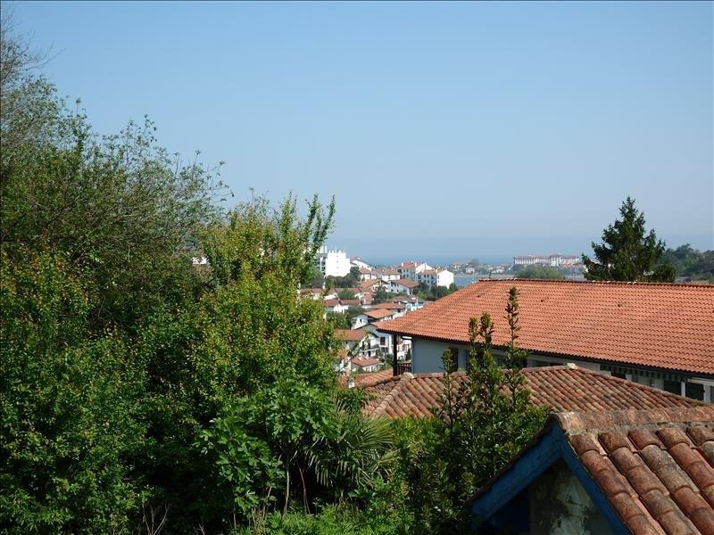 Vente maison / villa Hendaye 408500€ - Photo 2
