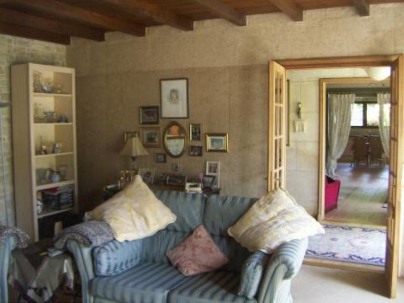 Sale house / villa Matha 470000€ - Picture 8