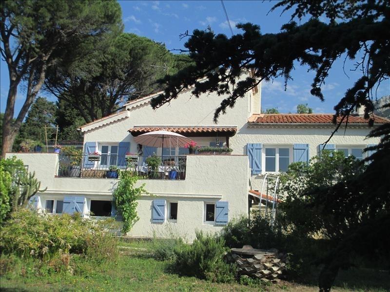 Vente maison / villa La valette du var 499000€ - Photo 2
