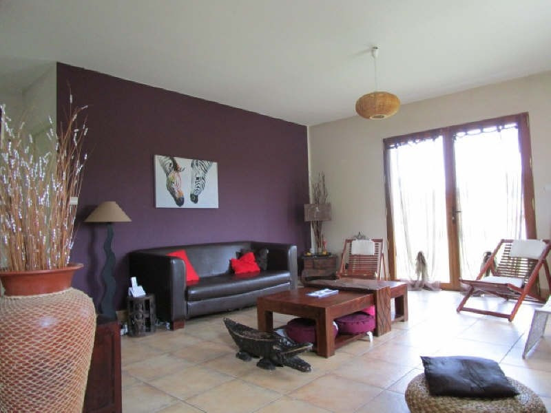 Vente maison / villa Bourg 174 000€ - Photo 3