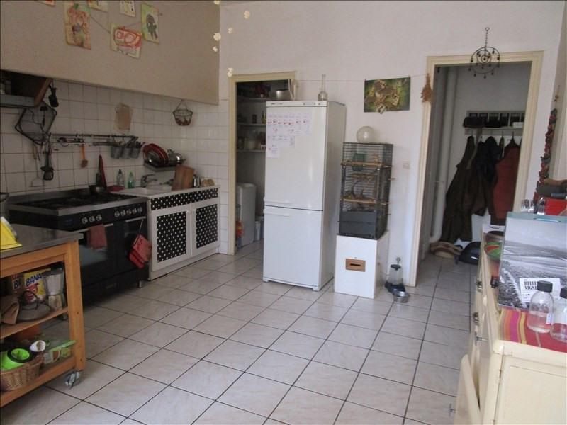 Vente maison / villa Couffoulens 158000€ - Photo 3