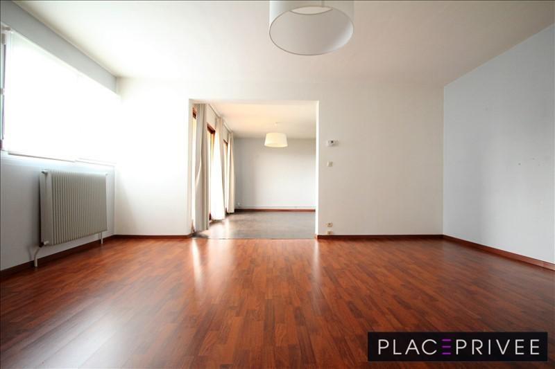 Alquiler  apartamento St max 650€ CC - Fotografía 3