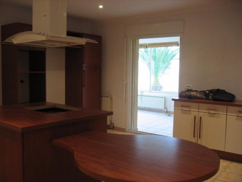 Sale house / villa Aigues mortes 399000€ - Picture 12