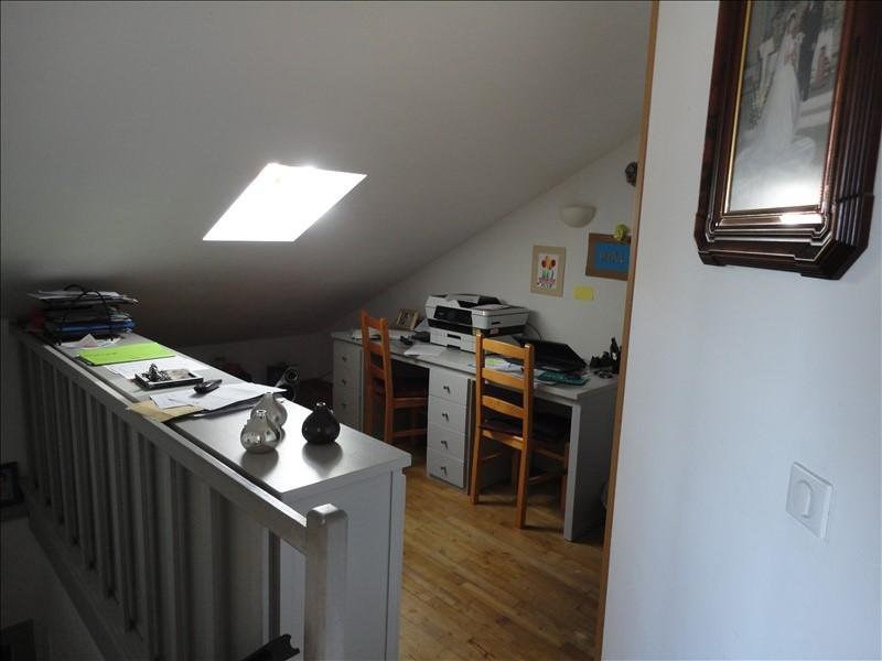 Vente maison / villa Limoges 183 000€ - Photo 4