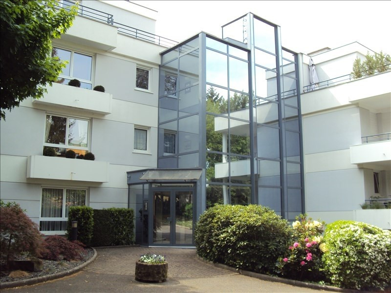 Deluxe sale apartment Mulhouse 590 000€ - Picture 1