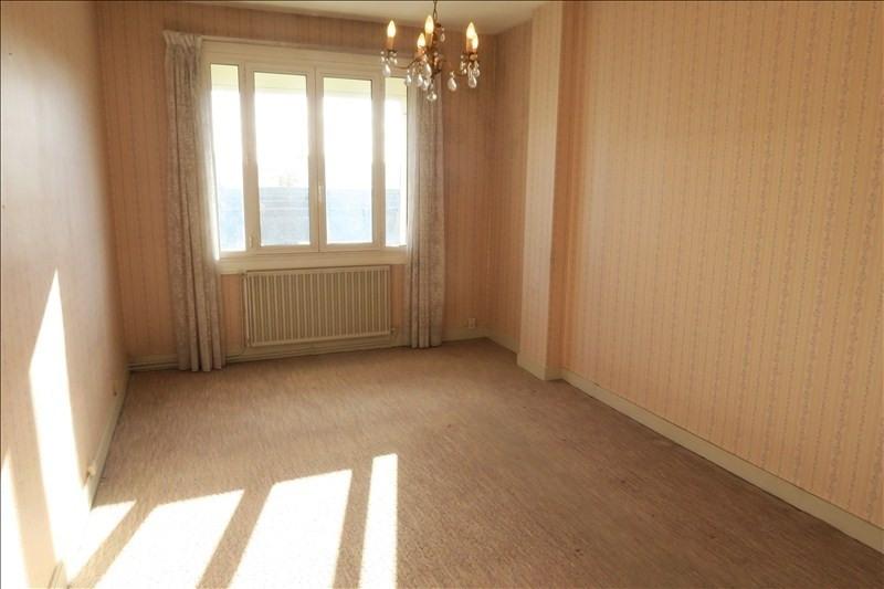 Sale apartment Royan 191000€ - Picture 3
