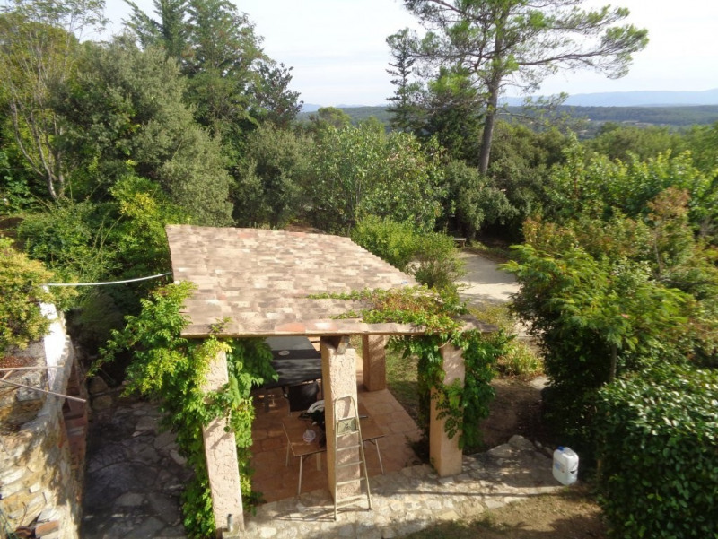 Vente maison / villa Lorgues 477 750€ - Photo 29