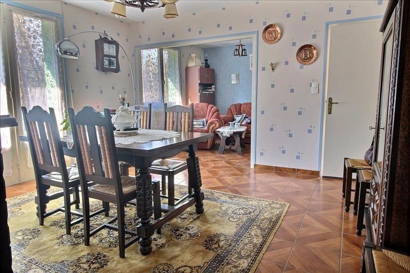 Sale house / villa Oloron ste marie 140000€ - Picture 1