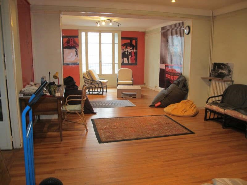 Deluxe sale house / villa Asnières-sur-seine 1300000€ - Picture 4