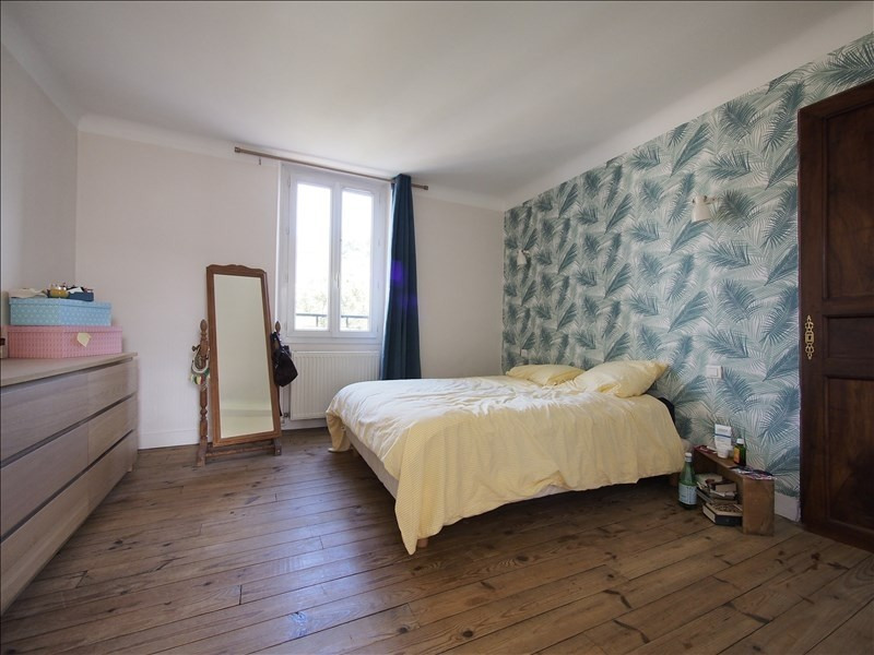 Vente maison / villa Perigueux 229 000€ - Photo 3