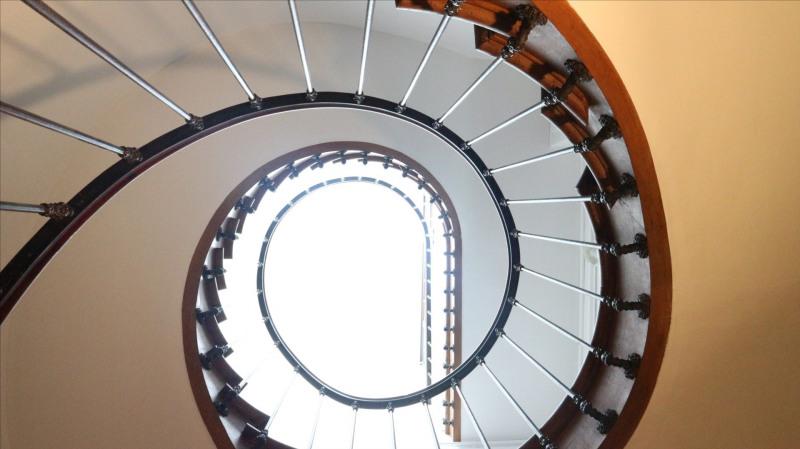Location appartement Fontainebleau 1650€ CC - Photo 14
