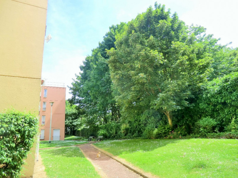 Vente appartement Tourcoing 63 000€ - Photo 7