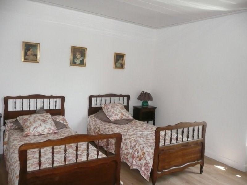 Sale house / villa Terrasson lavilledieu 355000€ - Picture 11