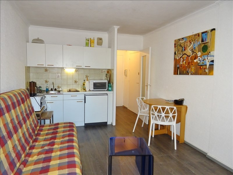 Sale apartment La baule 97500€ - Picture 4